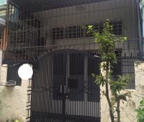 Bán nhà 10/ Tân Quý, 4m x 14.5m, nhà cấp 4, giá 4.85 tỷ, P. Tân Quý, Q. Tân Phú