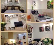 Bán nhà 1 lầu hẻm 380 Lê Văn Lương, phường Tân Hưng, Quận 7, giá: 3.2 tỷ