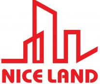 Cơ hội kinh doanh tốt khi sở hữu khách sạn Nguyễn Tri Phương