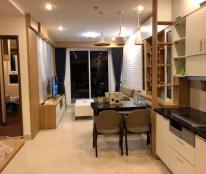 Cần chuyển nhượng căn hộ SHP, full nội thất, giá chỉ 2,3xx
