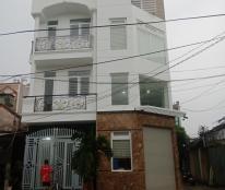 Chính chủ cần bán gấp nhà mặt tiền đường Tây Thạnh, Tân Phú, DT 4.5 x 25m, nhà 3.5 tấm, giá 12 tỷ