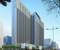 Chính chủ bán gấp căn hộ chung cư 60 Hoàng Quốc Việt căn 1509, DT 104m2 giá 28 tr/m2, LH 0981129026