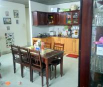 Bán nhà và phòng trọ tại đường Đinh Tiên Hoàng, Buôn Ma Thuột, Đắk Lắk, DT 580m2, giá 5 tỷ