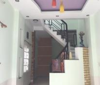 Bán nhà Q. Tân Bình, Phạm Văn Hai, 4x14m, 2 lầu, 8,5 tỷ