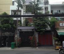 Bán nhà MT Tân Hải, ngay Cộng Hòa, P13, Tân Bình, DT 5 x 15m, giá 13,8 tỷ