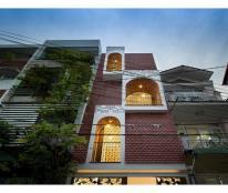 Cho thuê mặt bằng mặt phố Kim Mã, DT 98.8m2, 33 tr/th