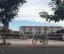 Chuyển nhượng căn tầng 1, chung cư Hoàng Huy, An Đồng, Hải Phòng