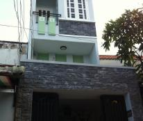 Tôi cần bán gấp căn nhà hẻm xe tải đường Phạm Văn Hai, P2, Tân Bình
