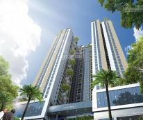 Bán căn hộ chung cư tại dự án chung cư CT36 Xuân La, Tây Hồ, Hà Nội DT 71.5m2 giá 26 triệu/m2