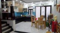 Cần cho thuê gấp nhà và shophouse KĐT Vạn Phúc, thiết kế nội thất theo nhu cầu khách hàng thuê