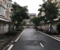 Bán cắt lỗ nhà liền kề Xuân Phương – Viglacera, DT 74.3m2, 4.1 tỷ. LH 01293200999