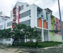 Bán nhà phố liền kề trong khu đô thị mới