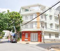 Bán căn 2 góc mặt tiền đườngTạ Quang Bửu, Bông Sao, Phường 5, Quận 8