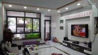 Chính chủ cho thuê nhà Vạn Phúc City 12 tr/tháng, 1 hầm, 1T, 1L, giá tốt, kinh doanh văn phòng