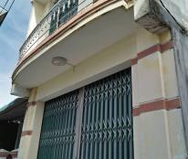 Cấn bán nhà 1 mê giá rẻ hẻm 182 Hùng Vương, TP Quảng Ngãi
