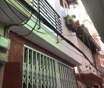 Bán gấp nhà Phan Xích Long, Phường 1, Phú Nhuận