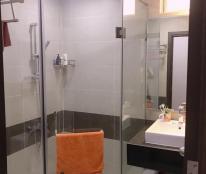 Cho thuê căn hộ thông minh đầy đủ tiện nghi tại The Botanica, LH 0963503506