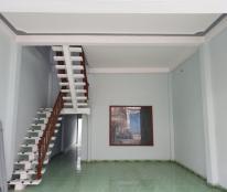 Bán nhà đúc 1 mê khu phố Lê Duẩn, hẻm Nguyễn Trường Tộ, P6, Tuy Hòa, Phú Yên, cách biển 100m