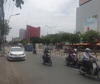 Cần cho thuê nhà góc MT 266 Tỉnh Lộ 10, Quận Bình Tân