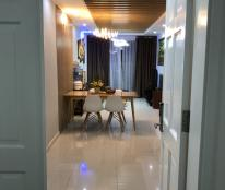 Tôi cần bán gấp căn hộ 2 PN Melody Âu Cơ nhà mới 100% sắp bàn giao sổ hồng LH: 0938901316