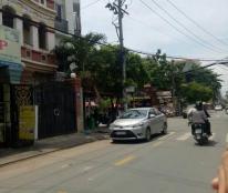 Bán nhà MT Nguyễn Văn Đậu, P. 1, Q. Bình Thạnh, DT 4.14x16m, giá chỉ 20 tỷ TL