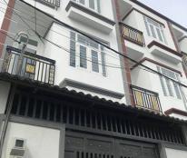 Sắc màu rực rỡ trong căn nhà 34m2, phong cách hiện đại