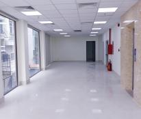 Chính chủ cho thuê văn phòng cực đẹp tại Đống Đa, Hà Nội, giá tốt, LH 0931753628