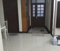 Cho thuê căn hộ Him Lam Riverside, D1, Tân Hưng, Quận 7, DT 78m2, giá 16 triệu/tháng