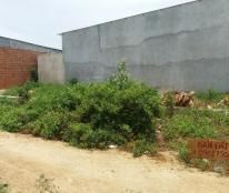 Bán đất tại phường Mỹ Bình, Phan Rang - Tháp Chàm, Ninh Thuận, DT 100m2, giá 150 triệu