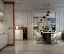 Mở bán đợt 1 căn hộ Q7, giá chỉ 23tr/m2, chiết khấu ngay 10%. LH: 0933322351