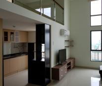 Cho thuê căn hộ La Astoria Quận 2, Căn góc 82m2, 3Pn, có lửng, Có NT, 10 triệu/tháng. LH 0918860304