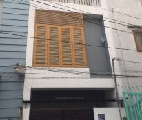 Bán nhà MTKD đường Nguyễn Xuân Khoát, 4x13m, 3 tấm, giá: 7,5 tỷ
