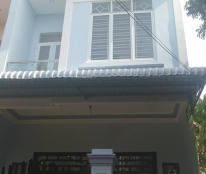 Bán nhà đường Trương Định, TP Quảng Ngãi