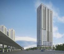 16tr/m2, bán lỗ CC FLC Star Tower, căn 1207 (78,94m2), căn 1503(81,18m2), liên hệ 0902 193 188