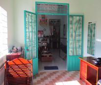 Cần bán nhà thổ cư hẻm Nguyễn Phúc Chu, Phường Thành Nhất, TP Buôn Ma Thuột