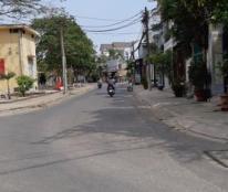 Cần bán nhà góc 3 MT đường 9, P. Linh Trung, DTCN: 108m2, trệt, lửng, 2 lầu. Giá: 9 tỷ