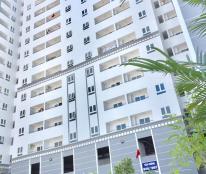 Căn hộ nhận nhà cuối năm 2018, giá chỉ 1 tỷ250, Võ Văn Kiệt, Quận 8