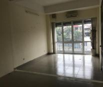 Còn trống diện tích 85m2 giá 25 tr/th tại tầng 2 Lê Trọng Tấn, Thanh Xuân. LH 01647021758