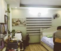 Bán nhà mặt phố Tân Lập, Quỳnh Lôi, Hai Bà Trưng, 5.5 tỷ, 0966882258