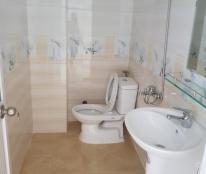 Cho thuê căn hộ Khang Gia Gò Vấp (77m2), Q. Gò Vấp, giá: 7 triệu/tháng