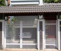 Cần bán nhà phường 3, Bình Thạnh, đường Vạn Kiếp, DT 7x22m, giá 10.5 tỷ. LH 0903147130