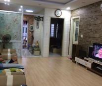 Chung cư Pruksa Town, mua ngay hôm nay để nhận chiết khấu 10%, Hotline: 0934.46.7939