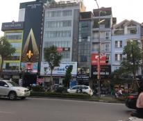 Cho thuê nhà mặt phố Hoàng Quốc Việt làm khách sạn mini, căn hộ DV, giá 32 tr/th