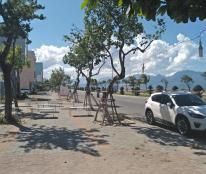 Bán đất tại đường Nguyễn Tất Thành, Thanh Khê, Đà Nẵng diện tích 125m2, giá 8,05 tỷ