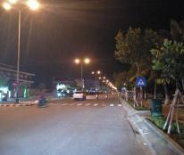 Bán đất tại đường Trần Cao Vân, Thanh Khê, Đà Nẵng diện tích 153m2, giá 11,5 tỷ