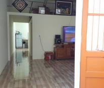 Bán nhà cạnh nhà văn hóa tổ 6 Trần Lãm. 0966334929