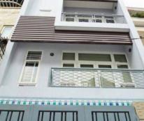 Mình bán nhà 5 tầng, đường Đình Thôn, gần bến xe Mỹ Đình, giá 2.95 tỷ