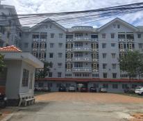 Bán căn hộ chung cư tại đường A1, Cái Răng, Cần Thơ diện tích 70m2, giá 750 triệu