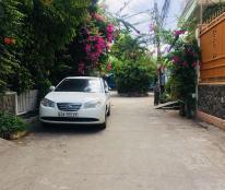 Bán đất kiệt 4,5m Lê Độ, Đà Nẵng, 5 x 15,3m
