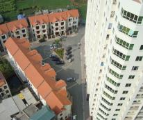 Chính chủ bán căn hộ chung cư 789 Bộ Tổng Tham Mưu, BQP, Mỹ Đình 1, Nam Từ Liêm
